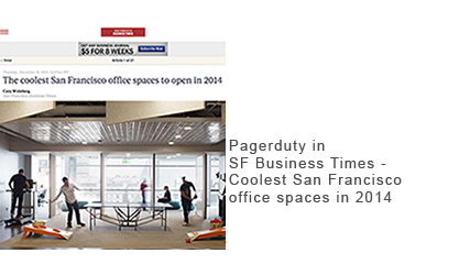 02-The-coolest-San-Francisco-office-spaces-to-open-in-2014