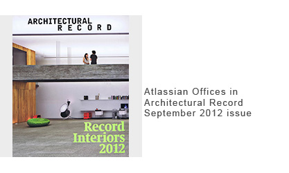 12-Arch Record 09_2012 Atlassian II Cover