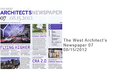 13-The West Architects Newspaper_07_08