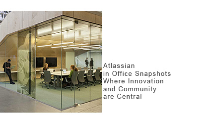 15_Atlassian-II_Entry-to-Event-Space-Town-Square